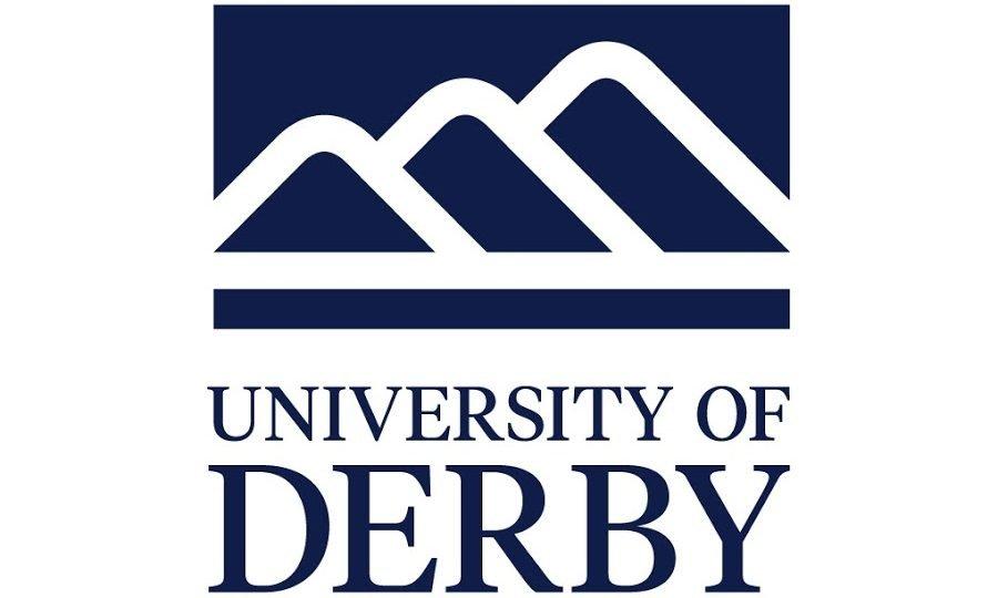 derby - Copy