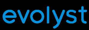 evolyst-logo